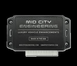 MidCity Engineering